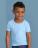Reklamnepredmety Dětské tričko Heavy Cotton