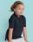 Reklamnepredmety Dětské Cotton Polo