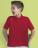 Reklamnepredmety Dětská polokošile Poly Cotton