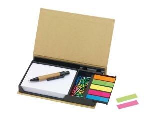 """Drawer"" Memo box"