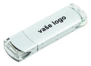 USB klíč klasik 103
