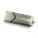 Reklamnepredmety USB kľúč klasik 127