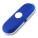 Reklamnepredmety USB kľúč klasik 133