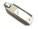 Reklamnepredmety USB kľúč klasik 138