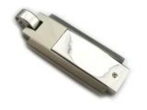 obrazok USB kľúč klasik 138 - Reklamnepredmety