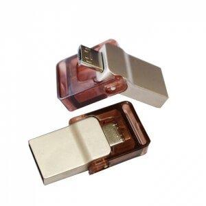 USB OTG 06