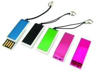 obrazok USB Mini M01 - Reklamnepredmety