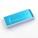 Reklamnepredmety USB Mini M01