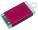 Reklamnepredmety USB Mini M03