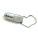 Reklamnepredmety USB Mini M04