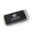 Reklamnepredmety USB Mini M06