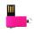 Reklamnepredmety USB Mini M10