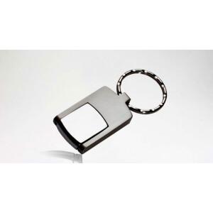 obrazok USB Mini M11 - Reklamnepredmety