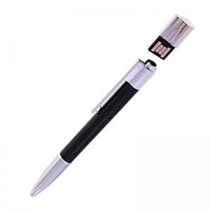 USB Pero 308