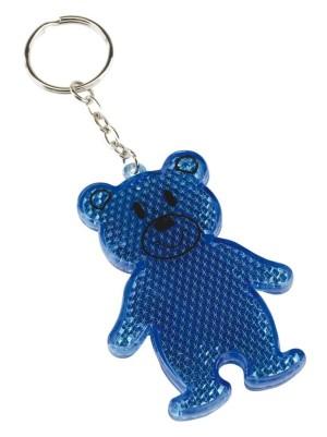 obrazok Teddy - Reklamnepredmety