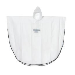 Dry and save pláštěnka