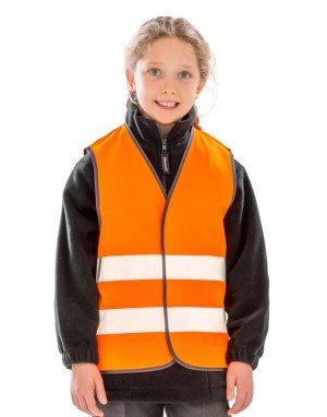 Dětská bezpečnostní vesta Core