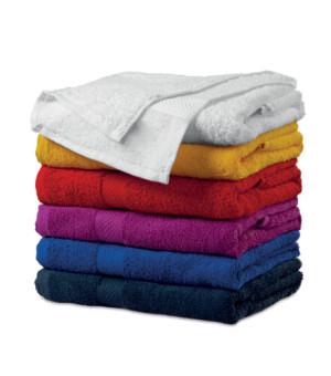 obrazok Terry towel 903 - Reklamnepredmety