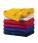 Reklamnepredmety Terry towel 903
