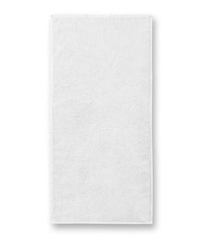 Terry bath towel 909