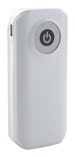 Harubax USB powerbanka 4000 mAh