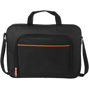 """Konferenčná taška Harlem na notebook 14 """""""