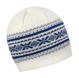 Pletená čepice Aspen