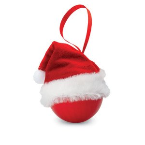 BOLIHAT vánoční ozdoba