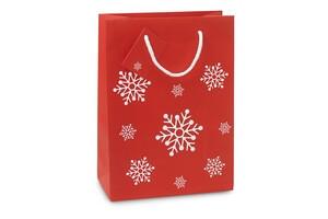 BOSSA MEDIUM dárková taška