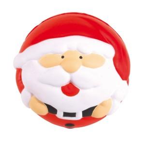 obrazok Santa Claus - Reklamnepredmety