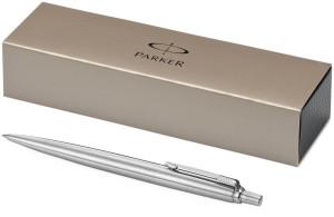 obrazok Guľôčkové pero Jotter - Reklamnepredmety
