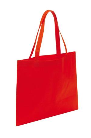 Market- nákupní taška