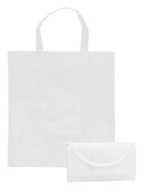 Konsum skládací nákupní taška