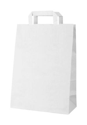Market papírová taška