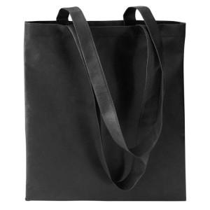 Nákupní taška TOTECOLOR