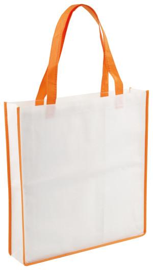 Sorak nákupní taška