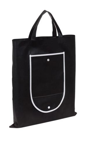 """""""Porto"""" Skládací nákupní taška"""