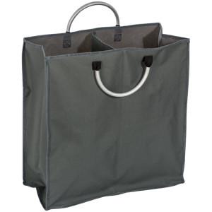 obrazok 2 Compartment bag - Reklamnepredmety