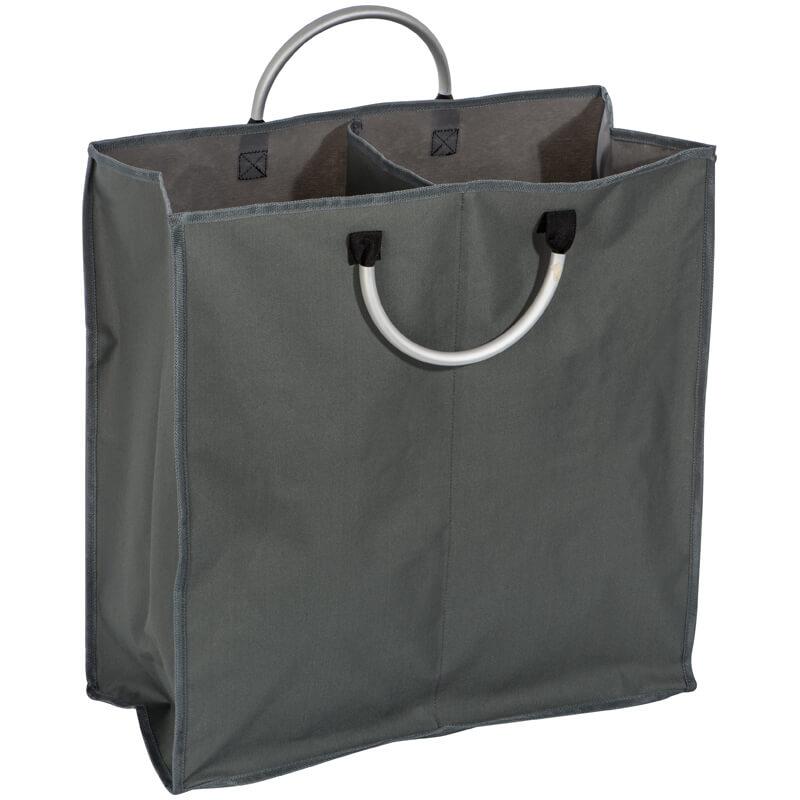 obrazok Nákupní taška - Reklamnepredmety