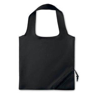 FRESA - Skládací nákupní taška