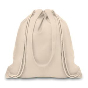 obrazok Plátená nákupná taška MOIRA - Reklamnepredmety
