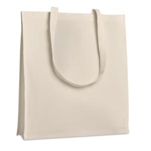 obrazok Nákupná taška TROLLHATTAN - Reklamnepredmety
