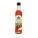 Reklamnepredmety Sirupy 50% podiel ovocia 0,5l