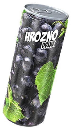obrazok Isotonický nápoj - Reklamnepredmety