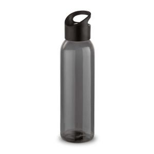 PORTIS. Sportovní láhev