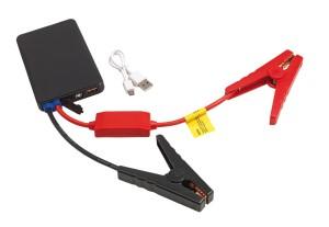 obrazok Powerbank Jump Starter do auta - Reklamnepredmety