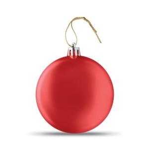 LIA BALL vánoční koule