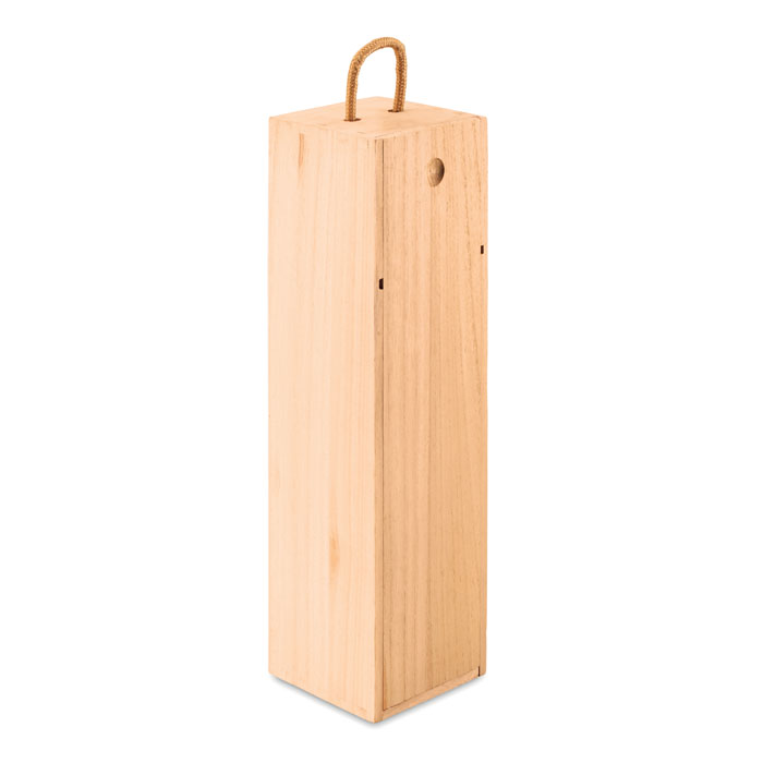 VINBOX krabice na víno