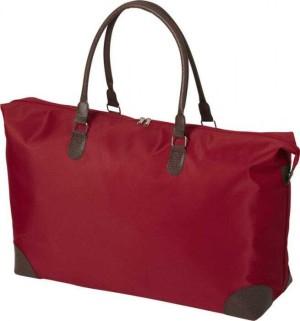Víkendová taška Adalie