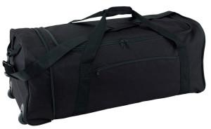 HEX Rozkládací cestovní taška